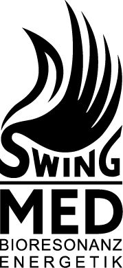 swingmed 2016